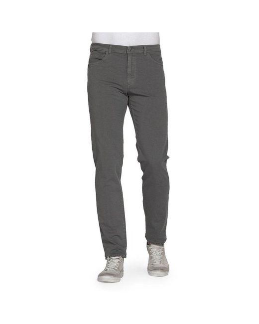 Carrera Jeans 700-942a Jeans in het Gray voor heren