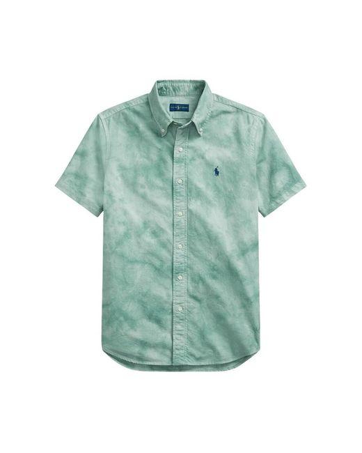 Polo Ralph Lauren Polo in het Green voor heren