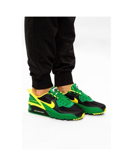 Baskets Air Max 90 FlyEase Synthétique Nike pour homme en coloris ...