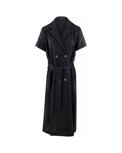 Riani Black Dress 146890-2272
