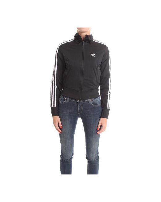 Sweater di Karl Lagerfeld in Black