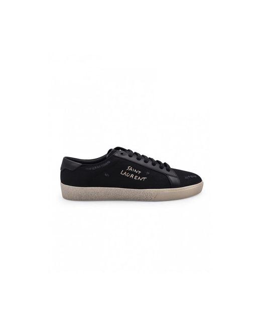 Heron Preston Sl06 Sneakers in het Black