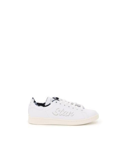 Adidas Stan Smith Sneakers in het White voor heren