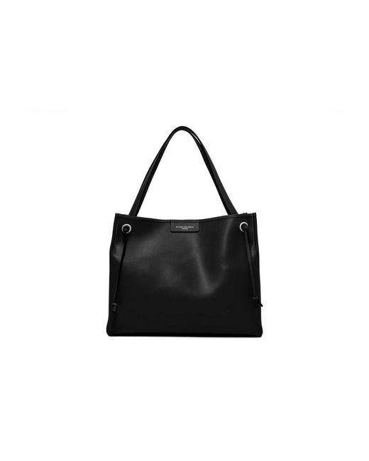 Gianni Chiarini Margherita Bag in het Black