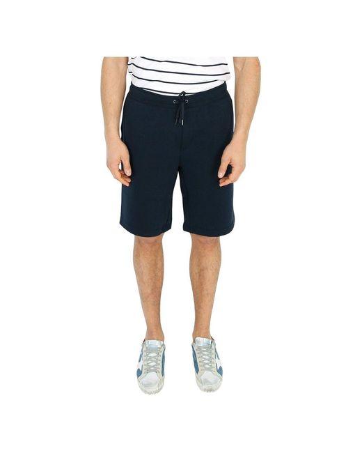 Ralph Lauren Shorts in het Blue voor heren