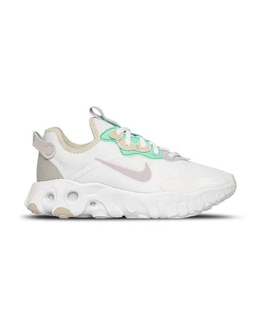 Nike 010 Scarpe* in het White