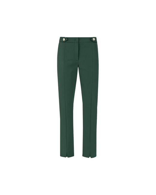 Marella Pantalone in het Green