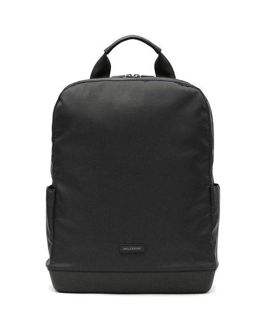 Moleskine Bag in het Black voor heren