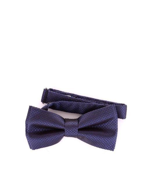 Bow tie K10K105053 Calvin Klein pour homme en coloris Blue