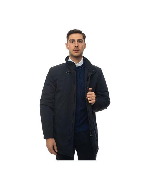 Fay Detroit Jacket in het Blue voor heren