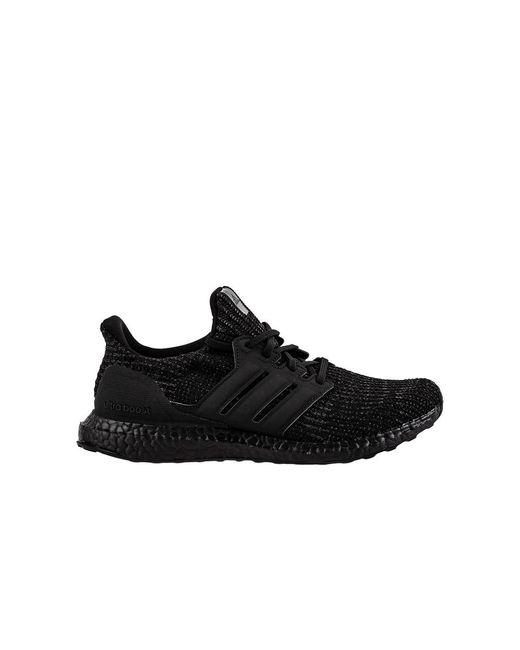 Adidas Originals Sneakers in het Black voor heren