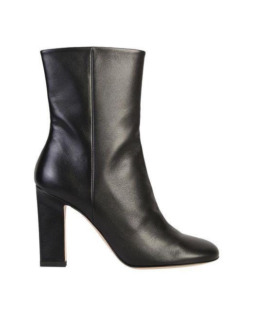 Wandler Carly Boots in het Black
