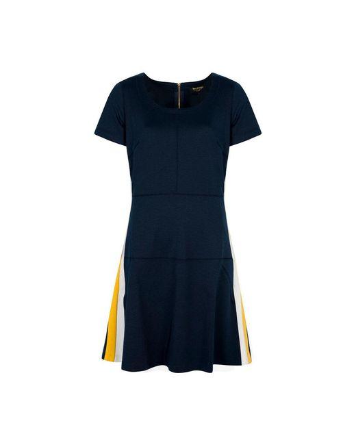 Juicy Couture Sukienka in het Blue