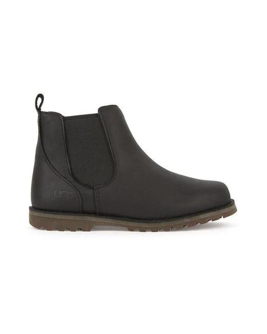 Ugg Boots T Callum in het Black