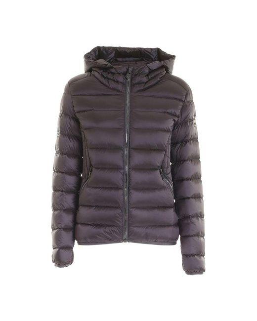Colmar Jacket 22177qd 338 in het Black