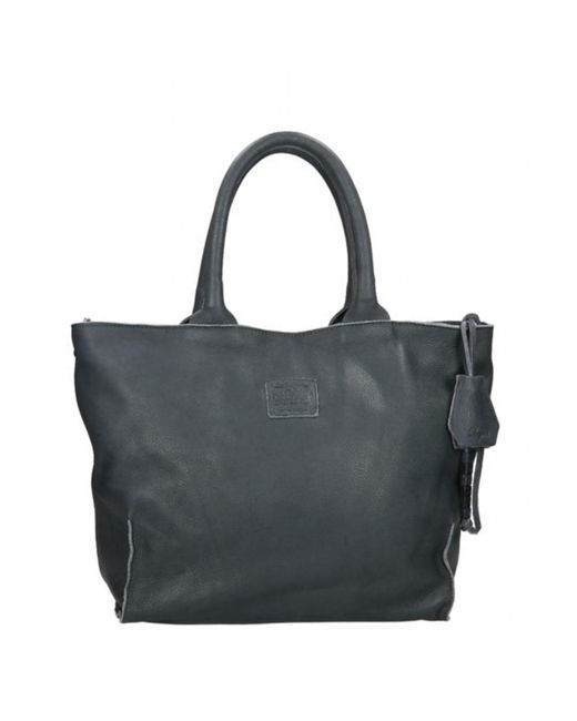 Legend Bardot Bag /blue
