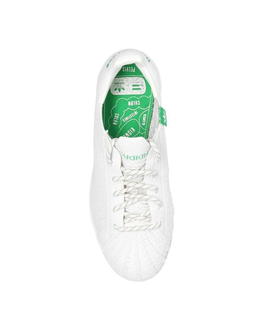 Sneakers Adidas Originals en coloris White