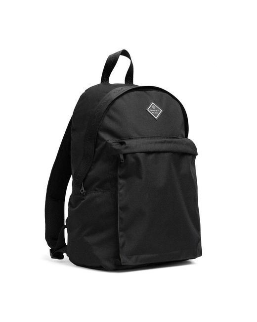 Gant Sport Backpack in het Black voor heren