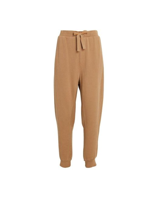 FRAME Pantalone in het Brown