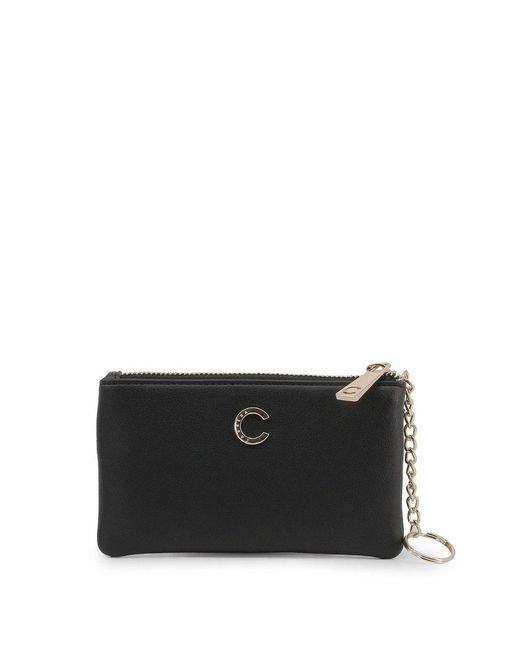Wallet Vera Cb4138 di Carrera Jeans in Black