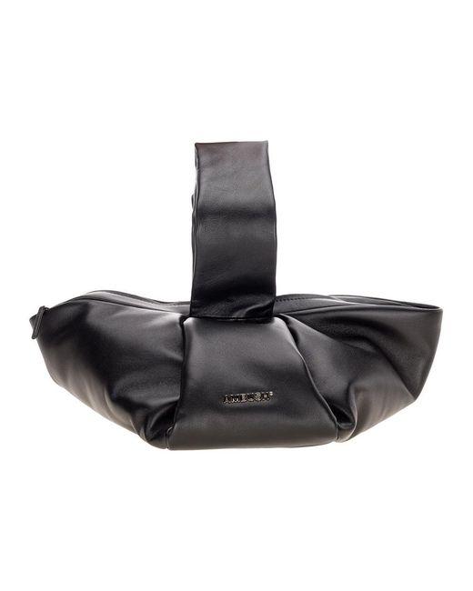Handbag di Ambush in Black