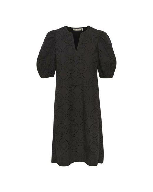 Inwear Harleneiw Dress in het Black