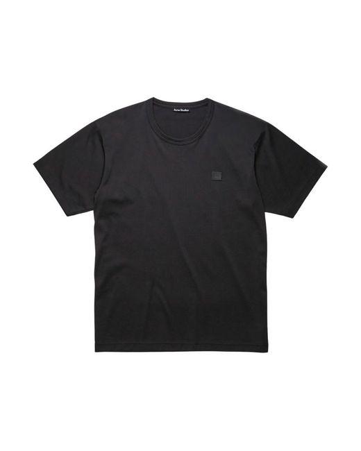 Silvian Heach T-shirt in het Black voor heren