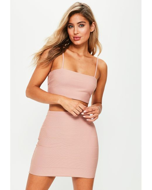 About Boohoo Coupon Codes. Save money with free shipping deals, money off coupons and exclusive offers for British fashion powerhouse, Boohoo. Promo codes and offers are updated daily.