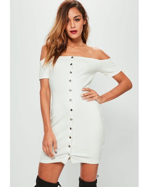 Fiona cream panelled maxi dress