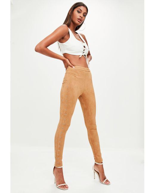 Find great deals on eBay for camel wool pants. Shop with confidence.