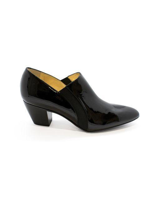 Boots Seventy Eight Walter Steiger en coloris Black