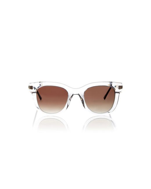 Thierry Lasry - Multicolor Sexxxy Sunglasses - Lyst