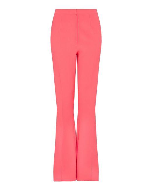 Safiyaa - Pink Halluana Pants - Lyst