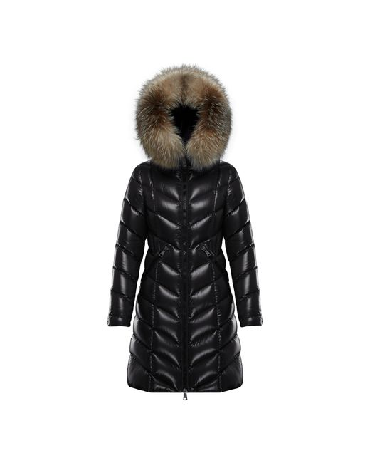 FULMARUS Moncler de color Black