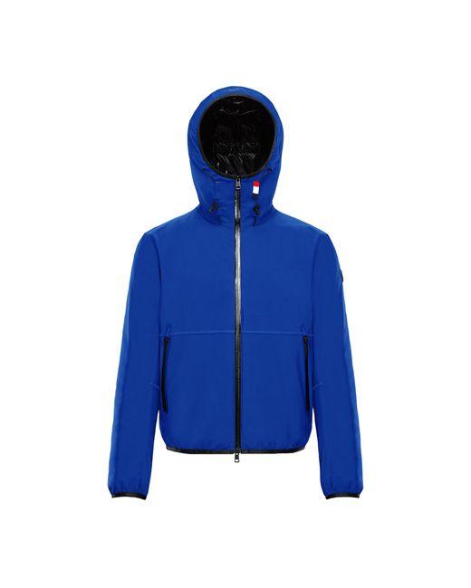 Moncler Blue Duport for men