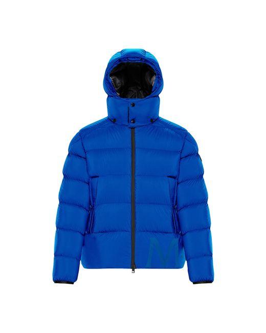 Moncler Blue Wilms for men