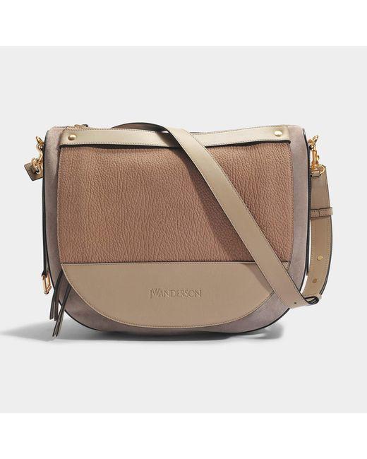 Moon bag - Brown J.W.Anderson igD7u