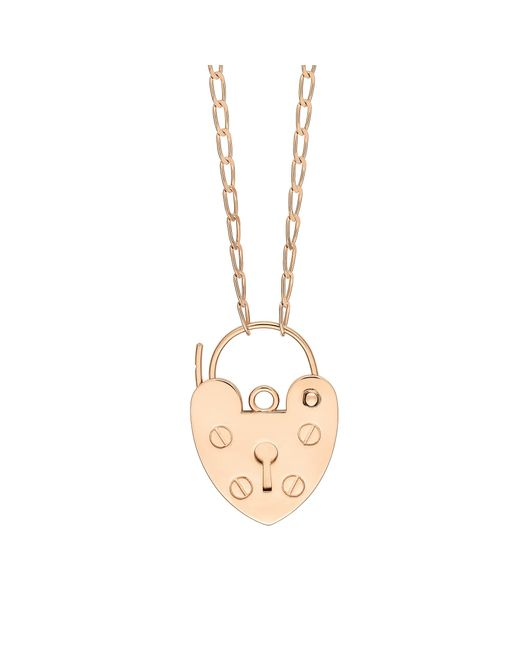 Ginette NY | Metallic Providence Necklace | Lyst