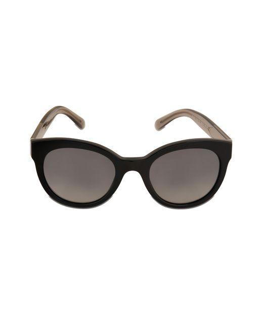 burberry men glasses z6fd  Burberry  Brown 0be4210 Sunglasses for Men  Lyst