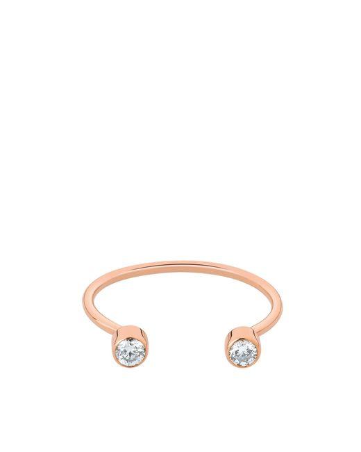 Vanrycke | Pink Mademoiselle Else Ring | Lyst