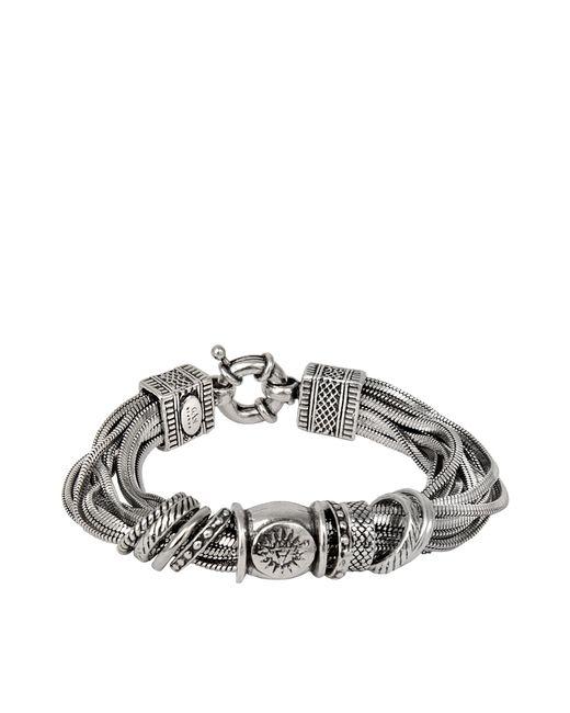 Gas Bijoux | Metallic Jos Bracelet | Lyst