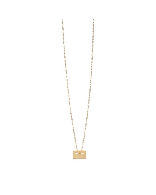 """Ginette NY 
