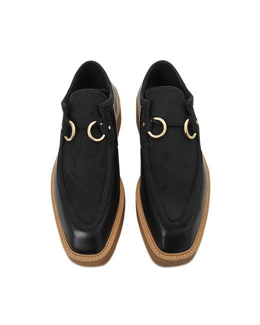 Clipper with crepe sole Stella McCartney 0hKy7hm