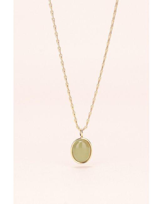 Medecine Douce | Multicolor Necklace / Longcollar | Lyst