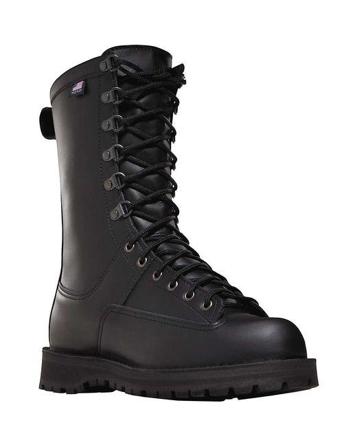 Danner - Black Fort Lewis 10in Gtx Boot for Men - Lyst