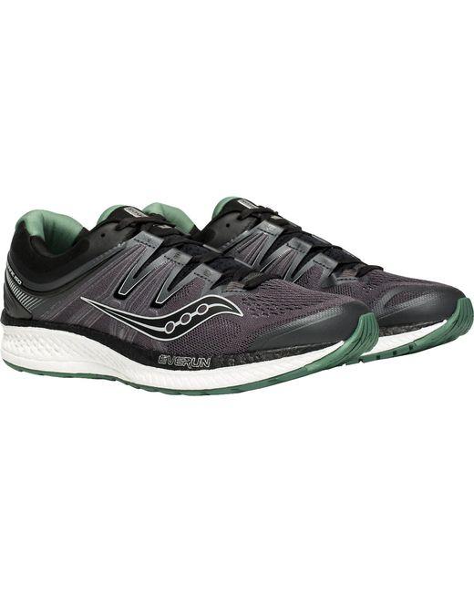 Men's Hurricane Iso 4 Shoe