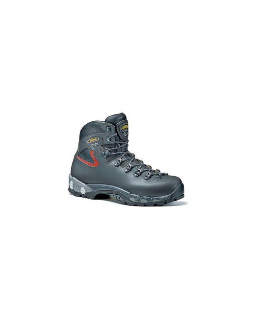 a09f8628376 Men's Black Power Matic 200 Gv Boot