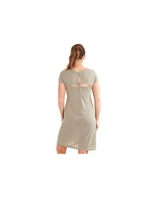 Lole Women/'s Pixie Dress