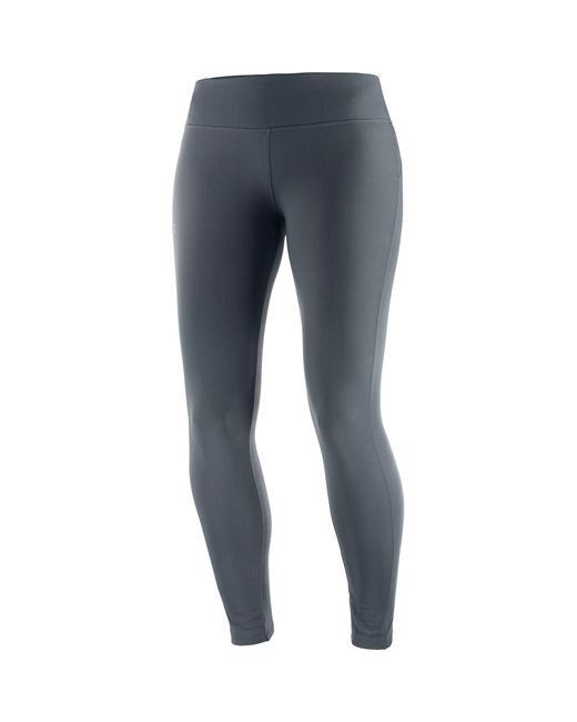 Yves Salomon Blue Comet Warm Tight