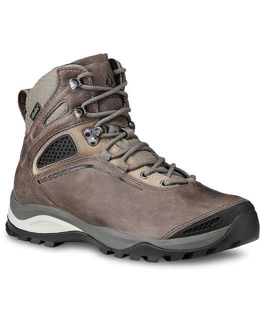 97034b979c3 Women's Canyonlands Ultradry Boot
